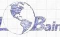 globalnieLOGO