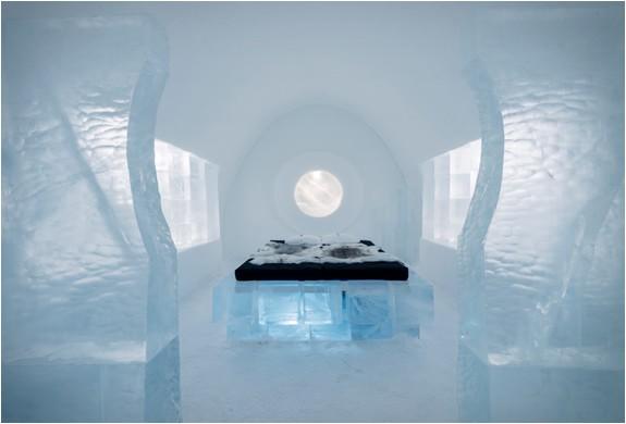 icehotel-szwecja-10