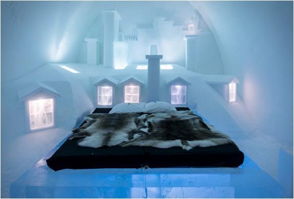 icehotel-szwecja-11