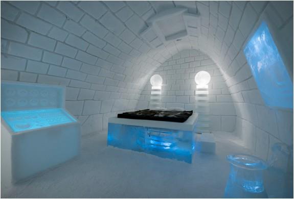 icehotel-szwecja-12