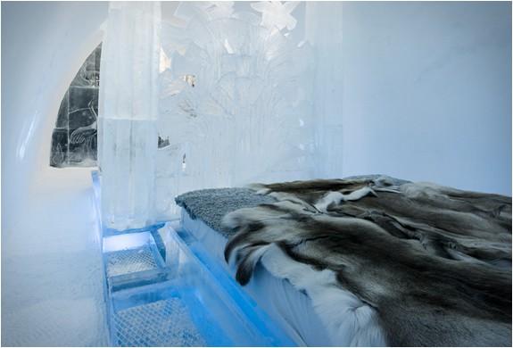 icehotel-szwecja-13