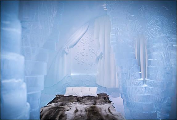 icehotel-szwecja-14