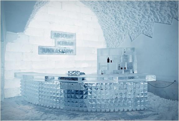 icehotel-szwecja-17
