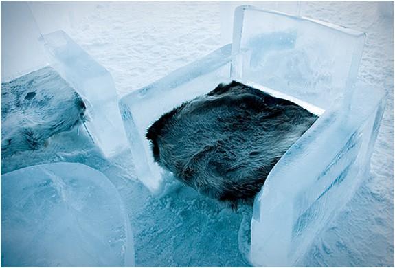 icehotel-szwecja-18