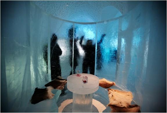 icehotel-szwecja-19