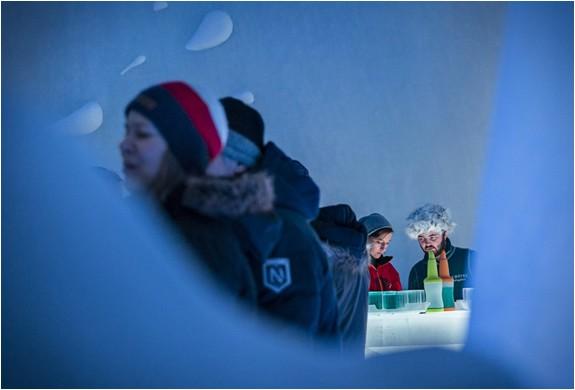 icehotel-szwecja-20