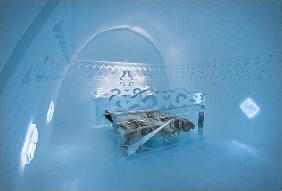 icehotel-szwecja-3