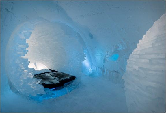 icehotel-szwecja-4