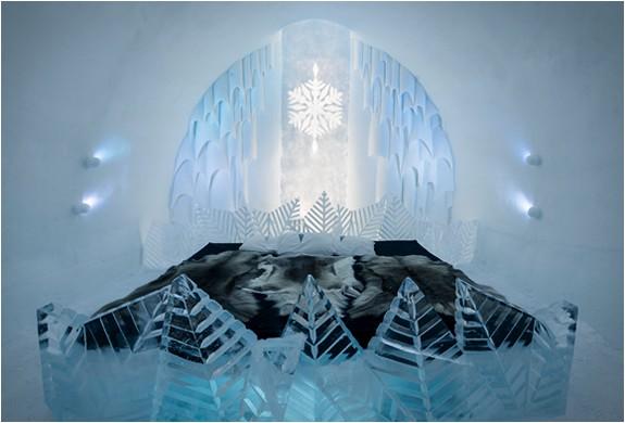 icehotel-szwecja-6