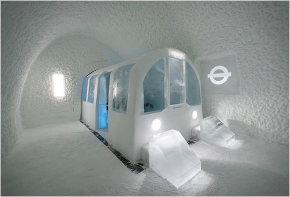 icehotel-szwecja-8