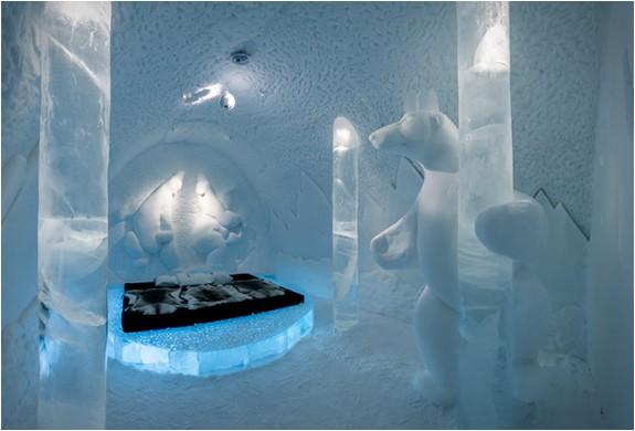 icehotel-szwecja-9