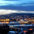 oslo-norwegia
