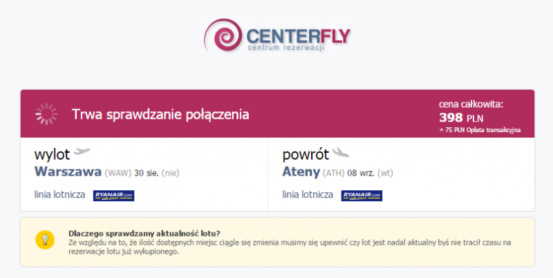 centerfly-z-cenami