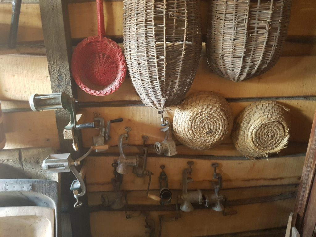 chata kujawska agroturystyka